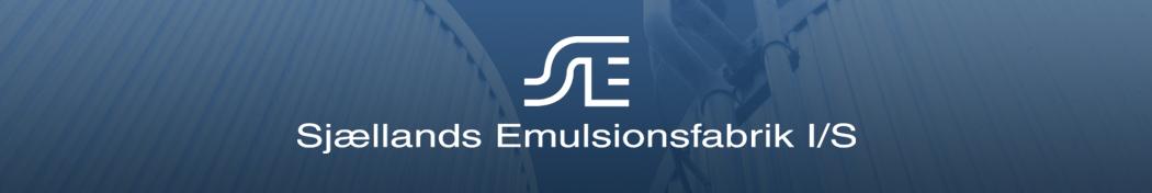 Sjællands Emulsionsfabrik